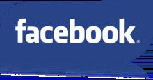 facebook_nan