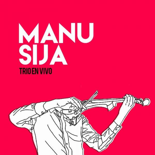 Manu Sija Trío