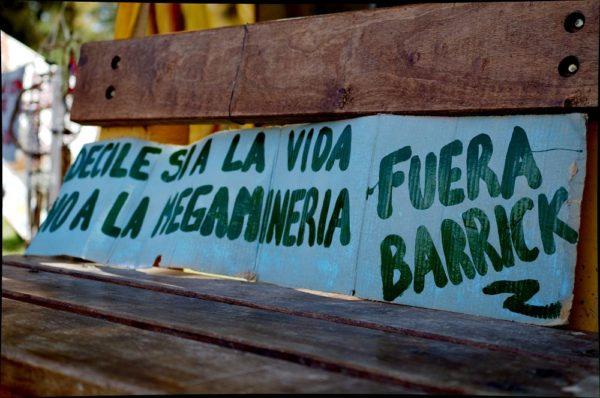 Fotografía: Colectivo Manifiesto