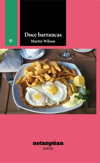 doce-barrancas_martin-wilson