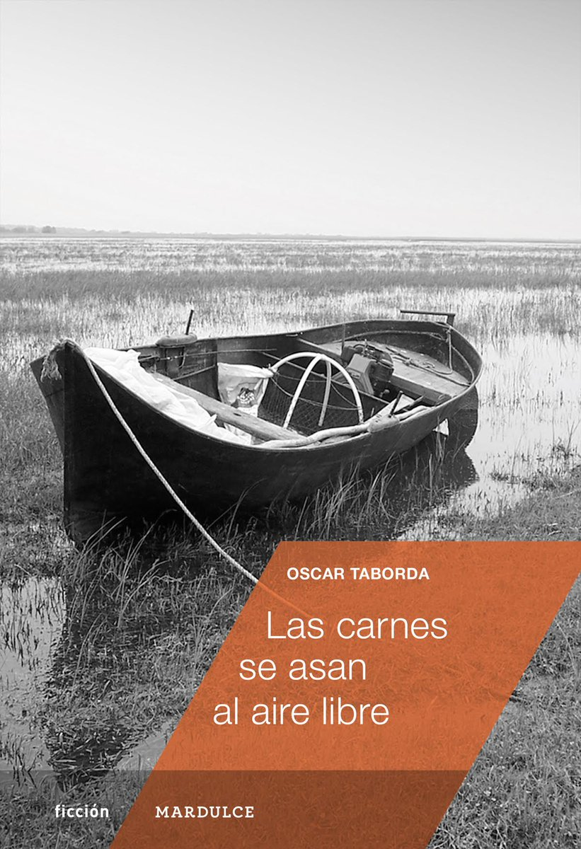las-carnes-se-asan-al-aire-libre_oscar-taborda