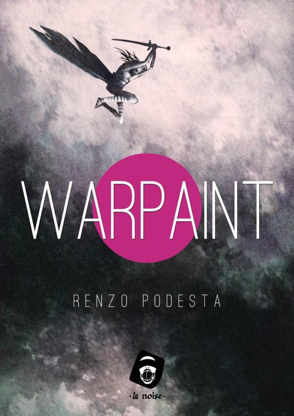 warpaint_nan2016_renzopodesta2