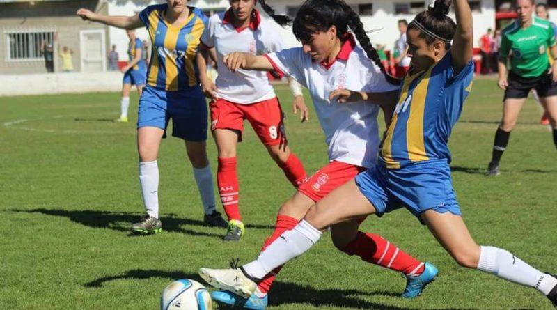 futbolfemenino_nan2016