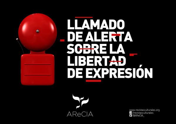 Diseño: Martín Olivieri