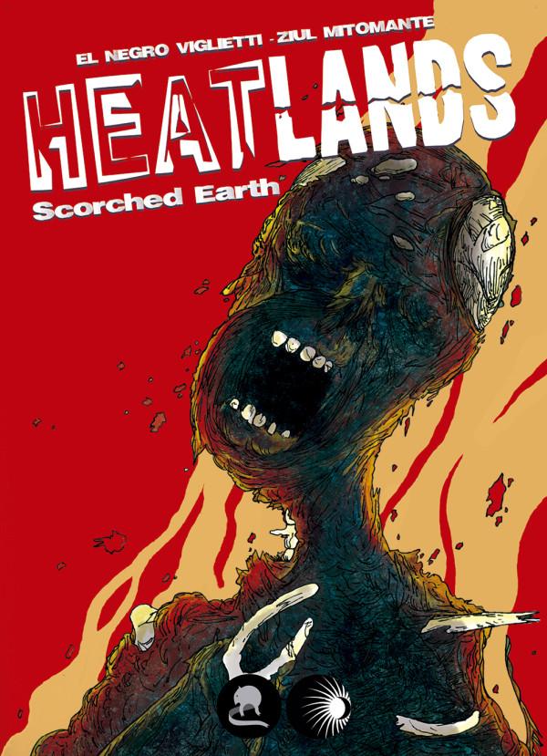 heatlands_nan2016