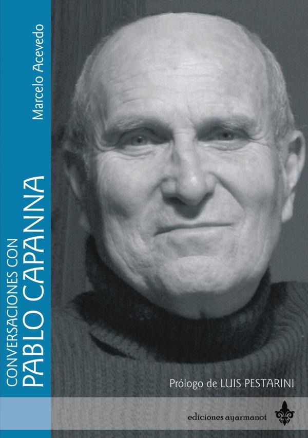 libro-capanna-tapa