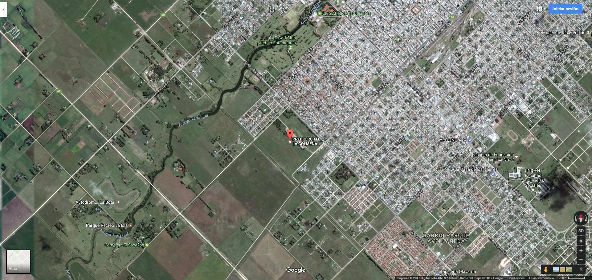 Mapa_Olavarría_NAN2017