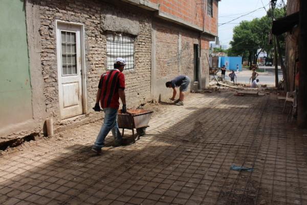 Urbanización -NAN_2017_ PHPrensa Gobierno de la Ciudad