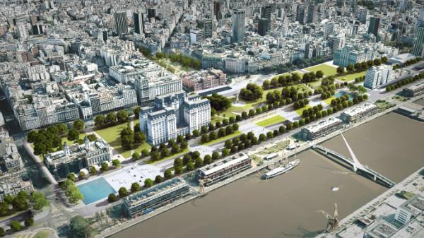 Urbanización -NAN_2017_ PHPrensa Gobierno de la Ciudad1